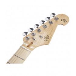 """PEDAL """"BLACKSTAR"""" LT DRIVE (BOOST)"""