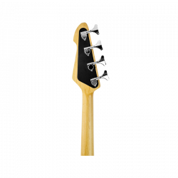 "PEDAL ""MOOER"" BLACK SECRET (DISTORSION DOBLE)"