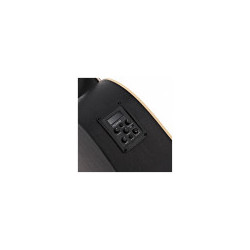 "MELODICA ""HOHNER"" STUDENT 26 (NEGRA)"