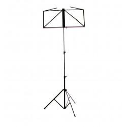 """PLATO """"SABIAN"""" B8 PRO 10"""" SPLASH"""