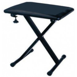 "PLATO ""BOSPHORUS"" GOLD 16"" POWER"