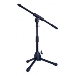 "PLATO ""SABIAN"" B8 14"" HIT-HAT"