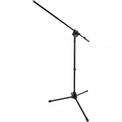 "PLATO ""SABIAN"" B8 PRO 16"" CRASH MEDIUM"