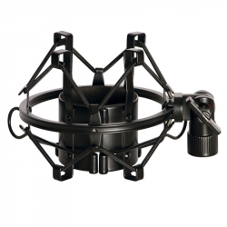 "PLATO ""SABIAN"" SBR 16"" CRASH"