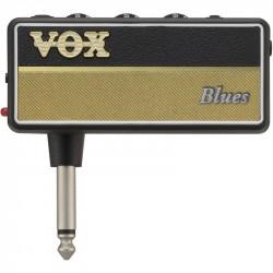 """JUEGO CUERDAS """"D.MARKLEY"""" 2503 (10/46)"""