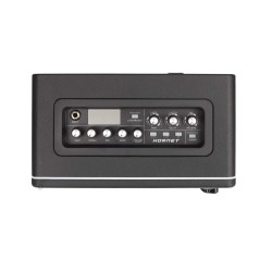 Rollo de cable mc2000sw