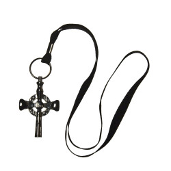 "CABLE INSTRUM. ""PLANET WAVES"" CGT-10 3m"