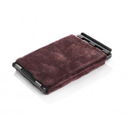 "CABLE INSTRUM. ""PLANET WAVES"" AMERICANSTAGE PW-AMSK-10"