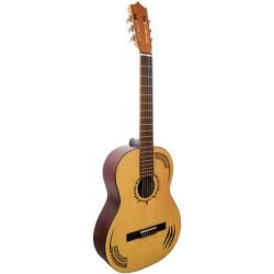 "PIANO DIGITAL ""KORG"" LP180BK"