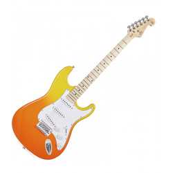 """PEDAL """"PROEL"""" ON/OFF GF28 CABLE INCORP"""